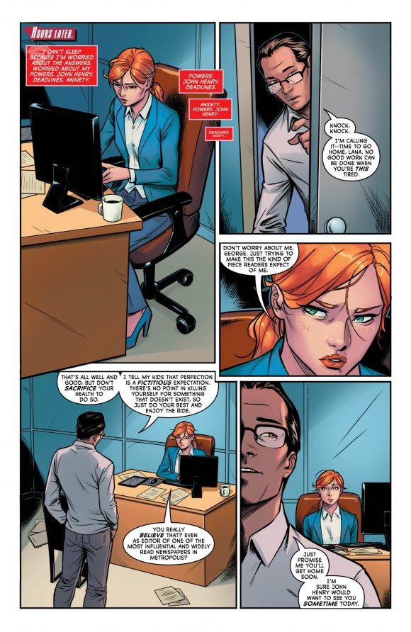 Superwoman-15-4