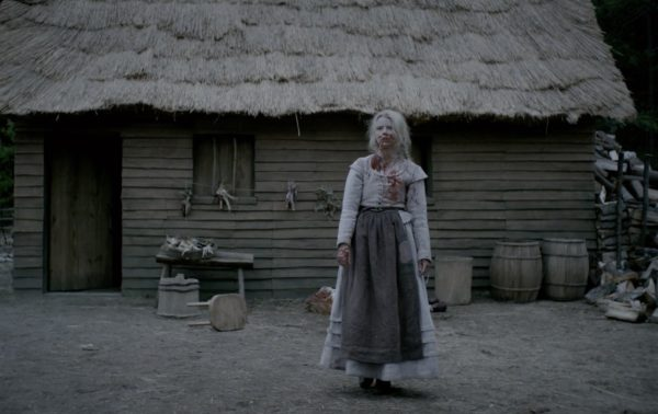 THE-WITCH-600x378