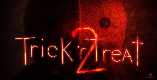 TRICK-R-TREAT-2-600x306