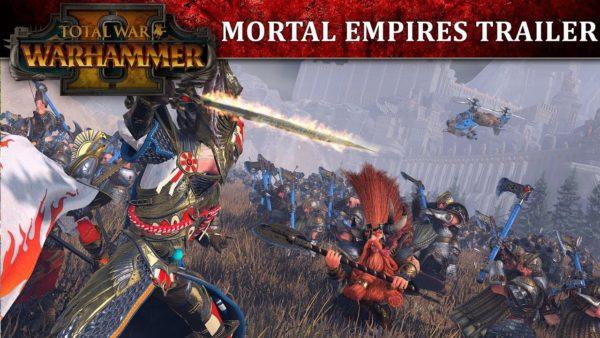 TW-WH2-mortal-empires-600x338