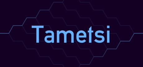 Tametsi-1