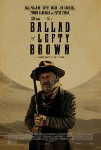 The-Ballad-of-Lefty-Brown-poster-203x300