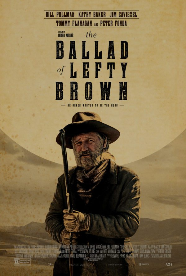 The-Ballad-of-Lefty-Brown-poster-600x889