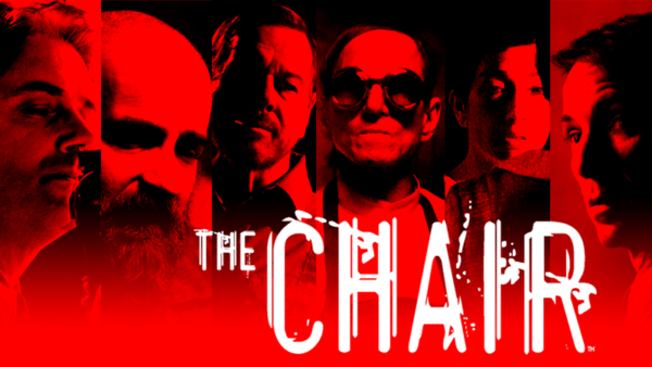 The-Chair-600x338