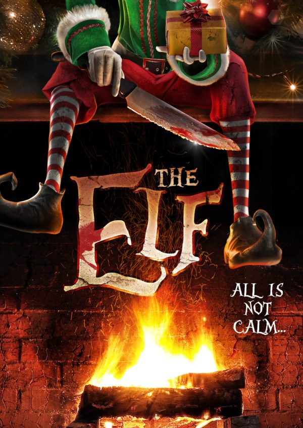 find the elves elf on the shelf christmas game free download - Find the Scout Elves -- The Elf on the Shelf, Elf Flu Doctor - Help yourself and the frozen Christmas Elves, Elf On The Shelf Puzzle.