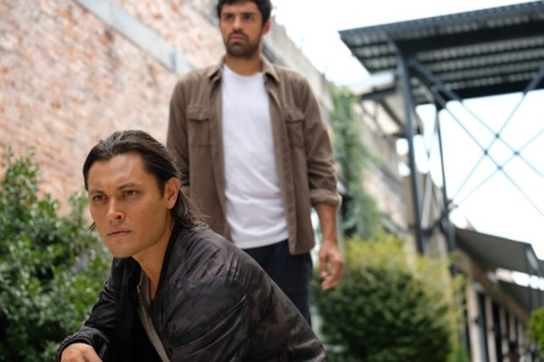 The-Gifted-103-13-600x400