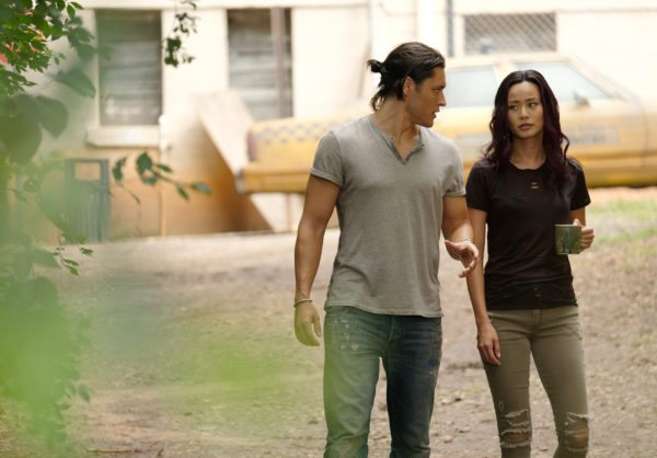 The-Gifted-103-2-600x418
