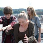Promo for Marvel's The Gifted Season 1 Episode 4 – 'eXit strategy'