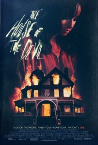 The-House-of-the-Devil-2009-Poster-202x300