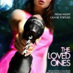 October Horrors 2017 Day 20 – The Loved Ones (2009)