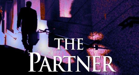 The-Partner