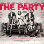 Watch an exclusive clip from The Party
