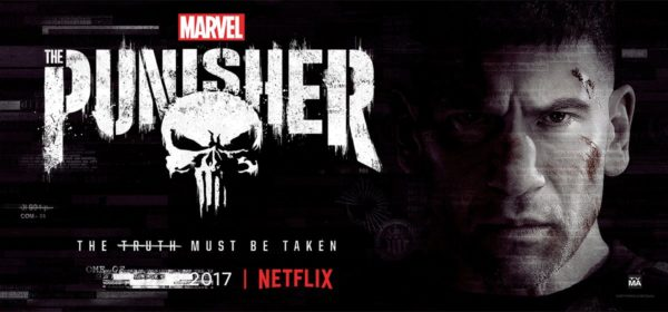 The-Punisher-600x280