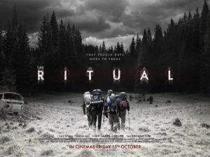 The-Ritual-2-300x225