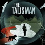 Josh Boone writing script for Stephen King's The Talisman