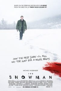 The_Snowman_2017_poster-202x300