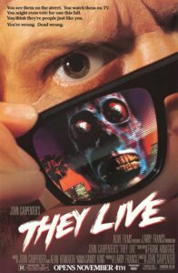 They-Live-1-196x300