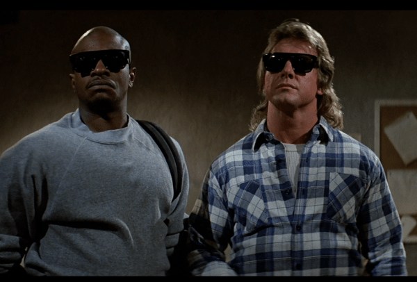 They-Live-1-600x406
