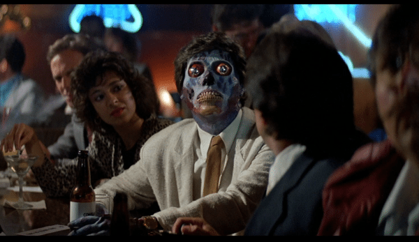 They-Live-2-600x347