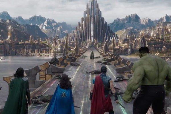 Thor-Ragnarok-Destiny-TV-spot-600x400
