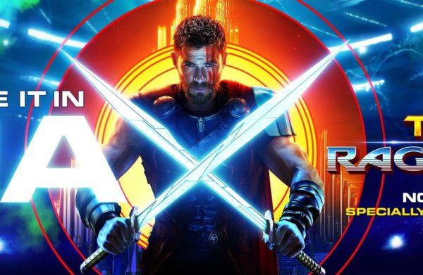 Thor-Ragnarok-IMAX-banner-featured-600x391