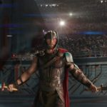 Thor: Ragnarok impresses on Rotten Tomatoes with highest score of any Marvel Studios movie