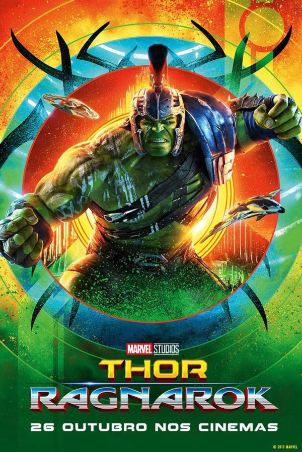 Thor-Ragnarok-international-character-posters-2-600x899