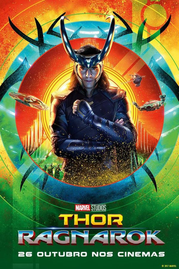 Thor-Ragnarok-international-character-posters-3-600x899