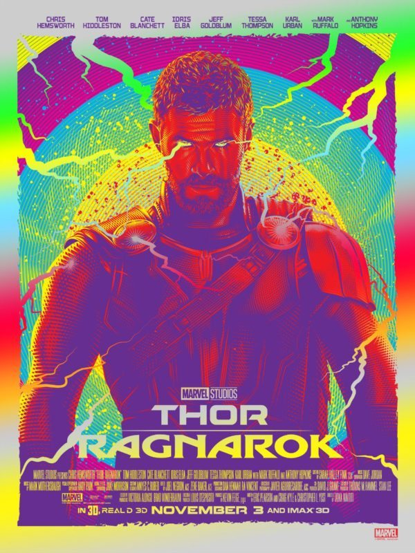 Noticia Avengers Age Of Ultron Fotos Hulk Vs Iron Man Marvel Vengadores 36964 further Marvels Thor Ragnarok Gets A New Poster And Tv Spots together with Watch likewise Desenho Homem Aranha besides Batman 3. on youtube hulk