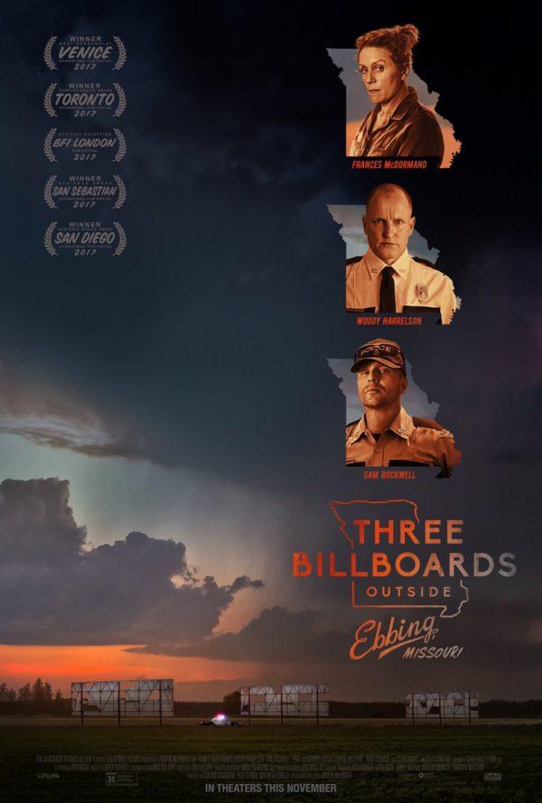 Three-Billboards-poster-600x889