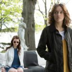 Teaser trailer and poster for Thoroughbreds starring Olivia Cooke, Anya Taylor-Joy and Anton Yelchin