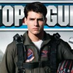 Top Gun: Maverick director shoots down rumor that film's plot involves drones, Jerry Bruckheimer talks sequel pressure