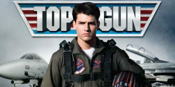 Tom-Cruise-in-Top-Gun-670x335-600x300