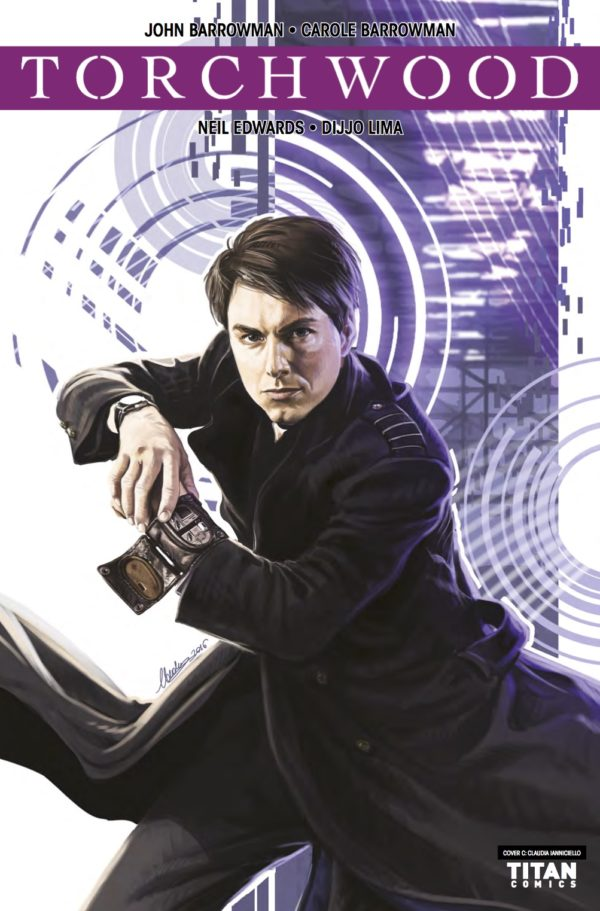 Torchwood_3_1_Cover-C-600x911