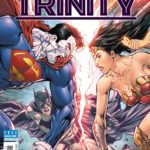 Preview of Trinity #14