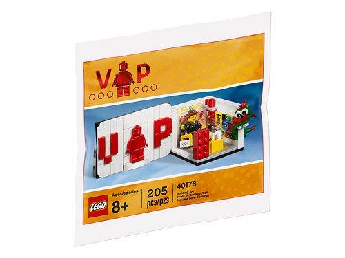 VIP-LEGO-set-1