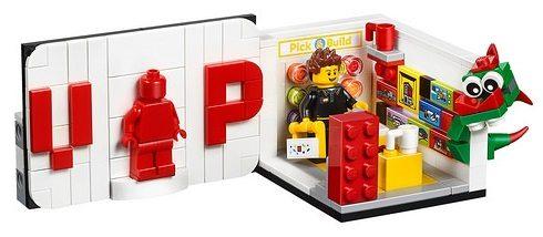 VIP-LEGO-set-2