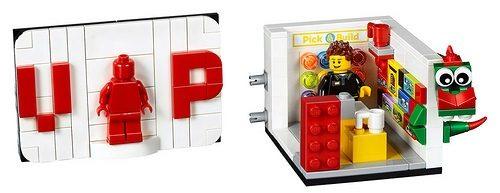 VIP-LEGO-set-3