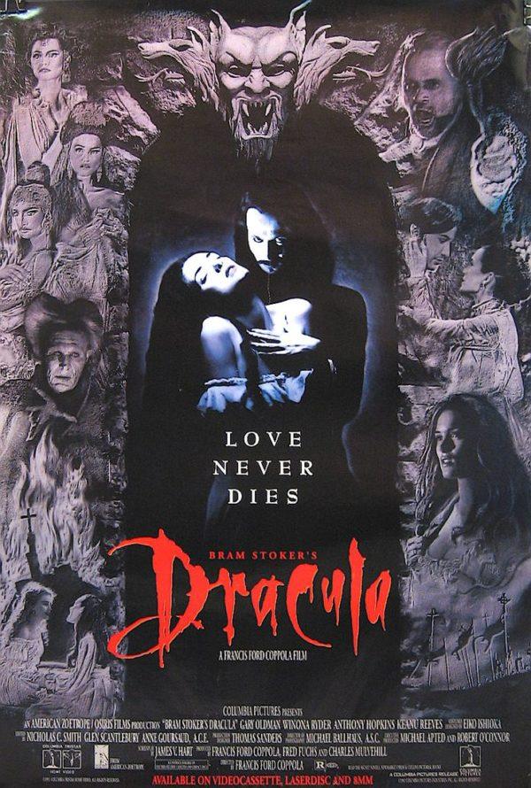 Vampire-films-article-2-600x890