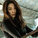 Robert Kirkman's Skybound working on TV adaptation of The Villainess