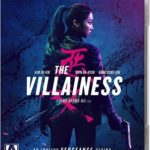 Blu-ray Review – The Villainess (2017)