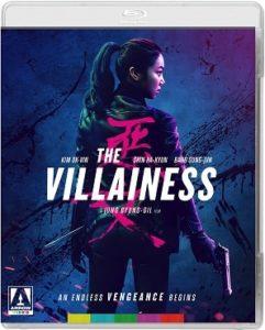 Villainess-4-241x300