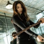 The Problem With East Asian Action Cinema Today