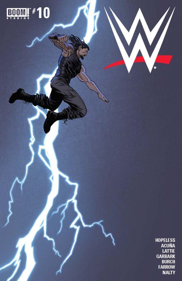 WWE-10-1-600x923