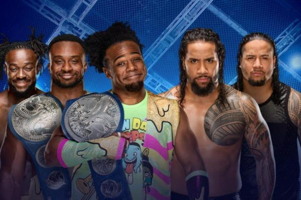 WWE-new-day-usos--600x400