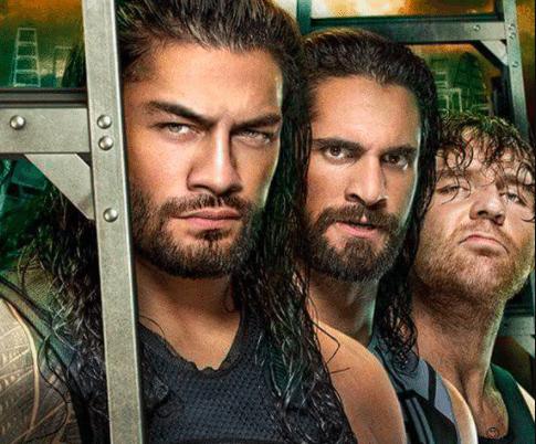 WWE_TLC_2017_Poster-1