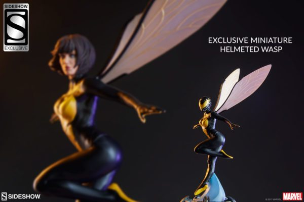 Wasp-Sideshow-statue-8-600x400