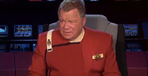 William-Shatner-Captain-Kirk-Oscars-600x310