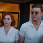 Watch the trailer for Woody Allen's Wonder Wheel