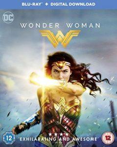 Wonder-Woman-Blu-ray-review-1-239x300